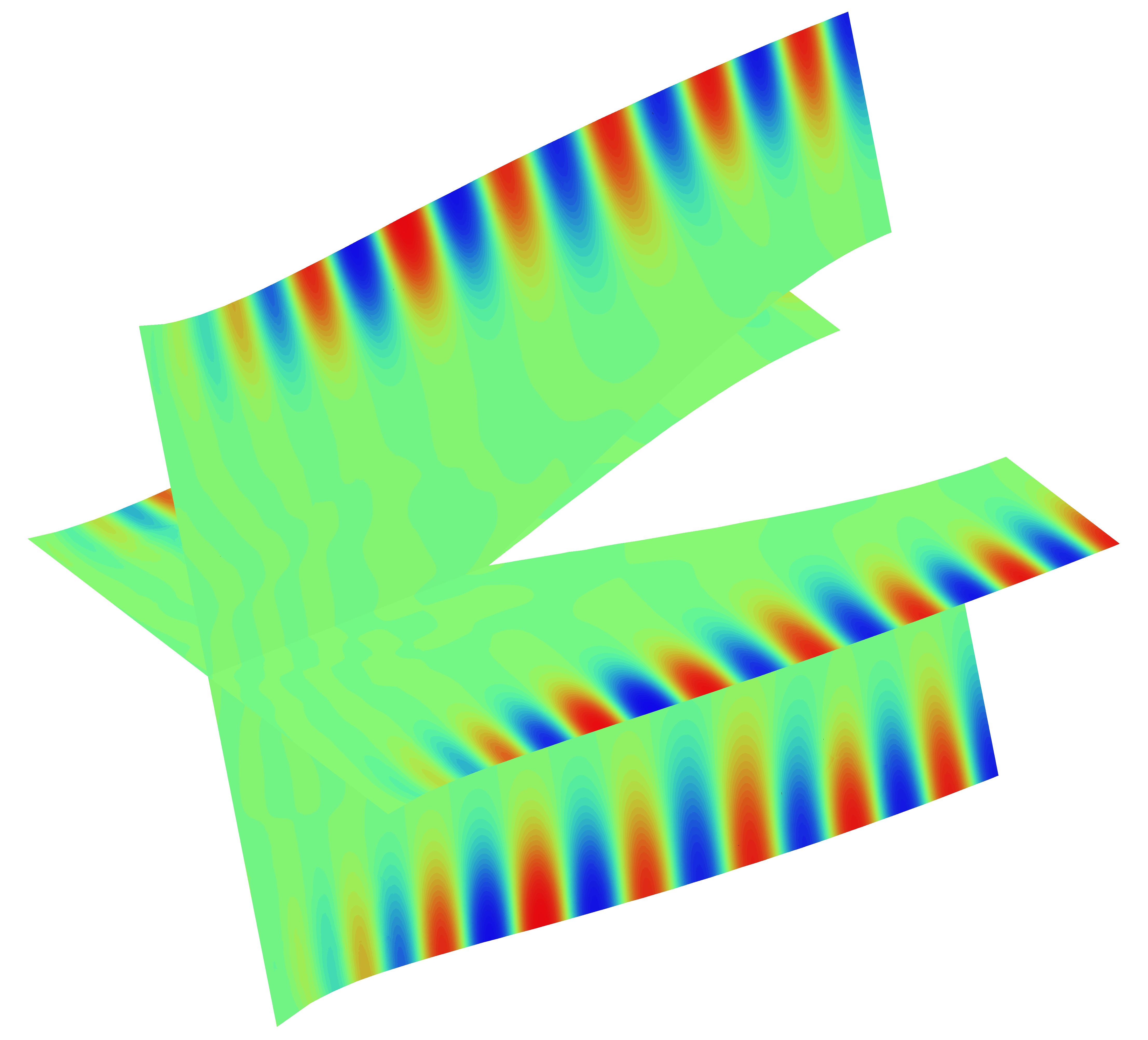 doc/csma2015/fig/dg/turbofan-mr.png