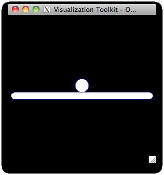 docs/Pre/_images/disk.png