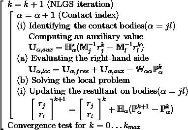docs/dev/_images/math/40e6a2ec4da600b386a6245d6d629ea0aa3b4c6d.png