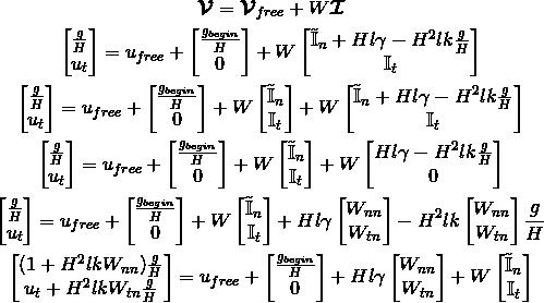 docs/dev/_images/math/b12b2c34fd9a7ebe2a7a43dcd666edf0d85bfad1.png