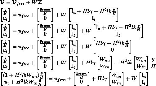 docs/dev/_images/math/0676173df05eb71b8bfc9b6066e6f59db31f44ad.png