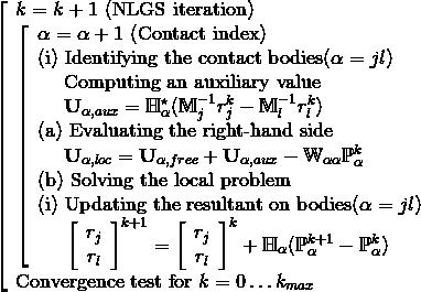 docs/dev/_images/math/74ae957ebdc9bf15b37140e1aedb5db5b0f32c08.png